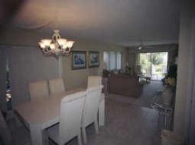 Shorewood Condos For Sale Hilton Head Island