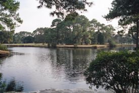 139 Lawton Woods Villas Sea Pines Sold