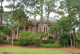27 McKays Point, Long Cove Plantation