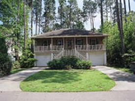 72 Ashton Cove, Broad Creek area Sold