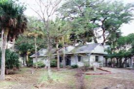 25 Sandpiper, Forest Beach Sold