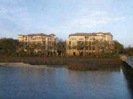 241 Grandview HH Plantation Sold